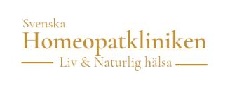 Svenska Homeopatkliniken